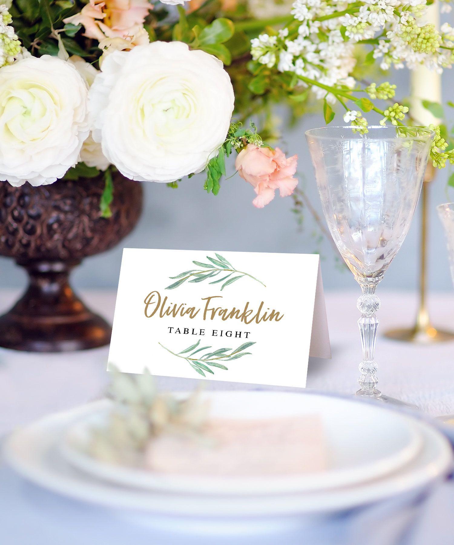 25 unique wedding place settings table setting ideas