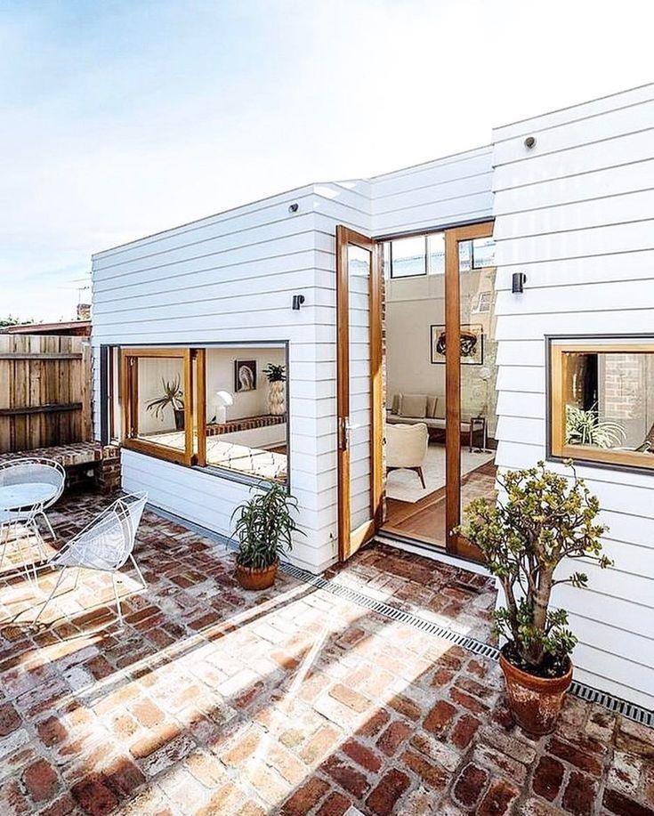 Home Design Ideas Australia: Beautiful Home Designs , House Exterior