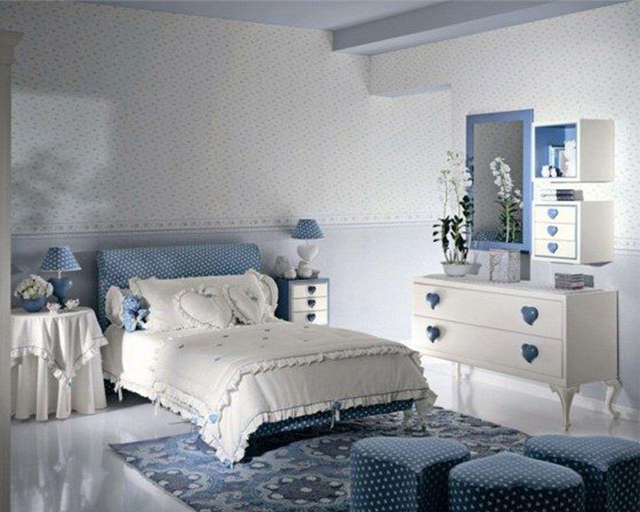 Bedroom for girls | интерьер | Pinterest | Boy girl bedroom, Girls ...