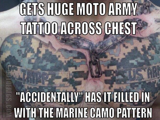 2e236768d446d8af924a42422d275deb most inaccurate meme i've seen lmao obviously not written by a,Military Deployment Memes