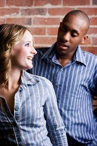 Online dating for black singles uk