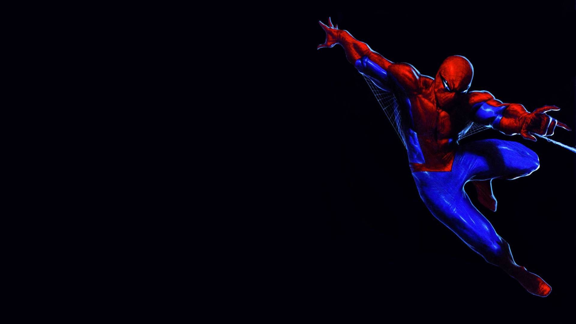 Top Wallpaper Mac Spiderman - 2e237adeb554e311aa92418eeb7e623e  Best Photo Reference_508619.jpg