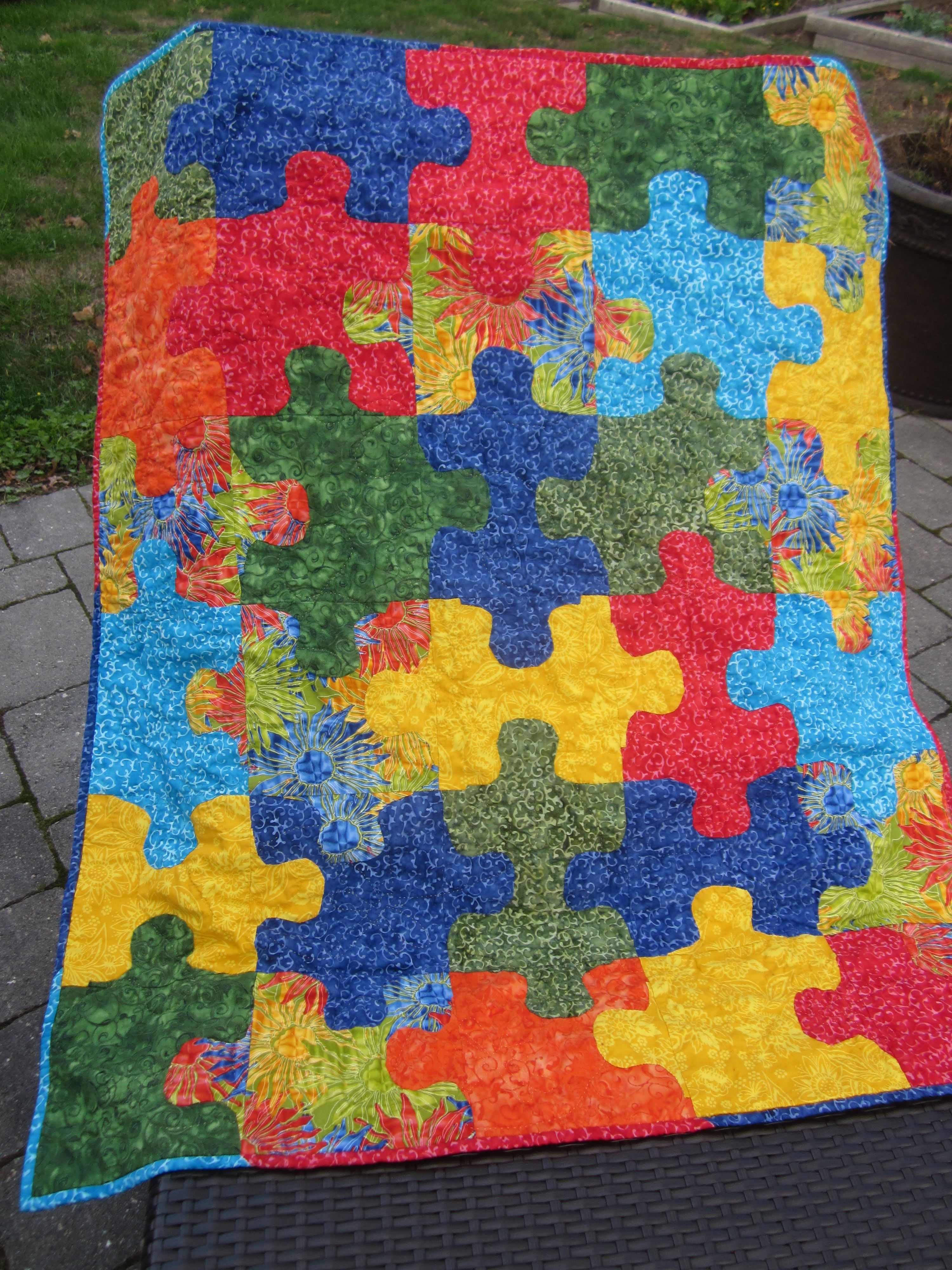 Pin By Lynn Guengerich On Quilts I Ve Made
