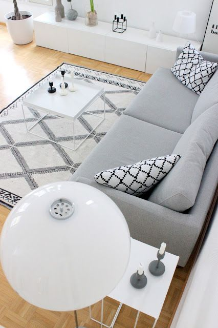 Seitti-cushion covers