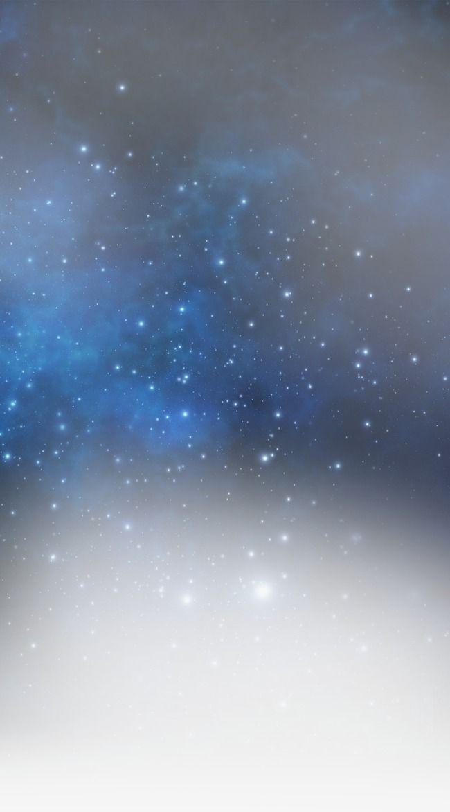 Star Clipart Blue Star Blue Star Blue Clipart Star Clipart Blue Clipart In 2020 Blue Star Aesthetic Galaxy Photoshop Backgrounds Free