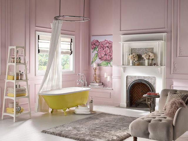 behr s new 2015 trend colors best bedroom paint colors on good paint colors id=53307