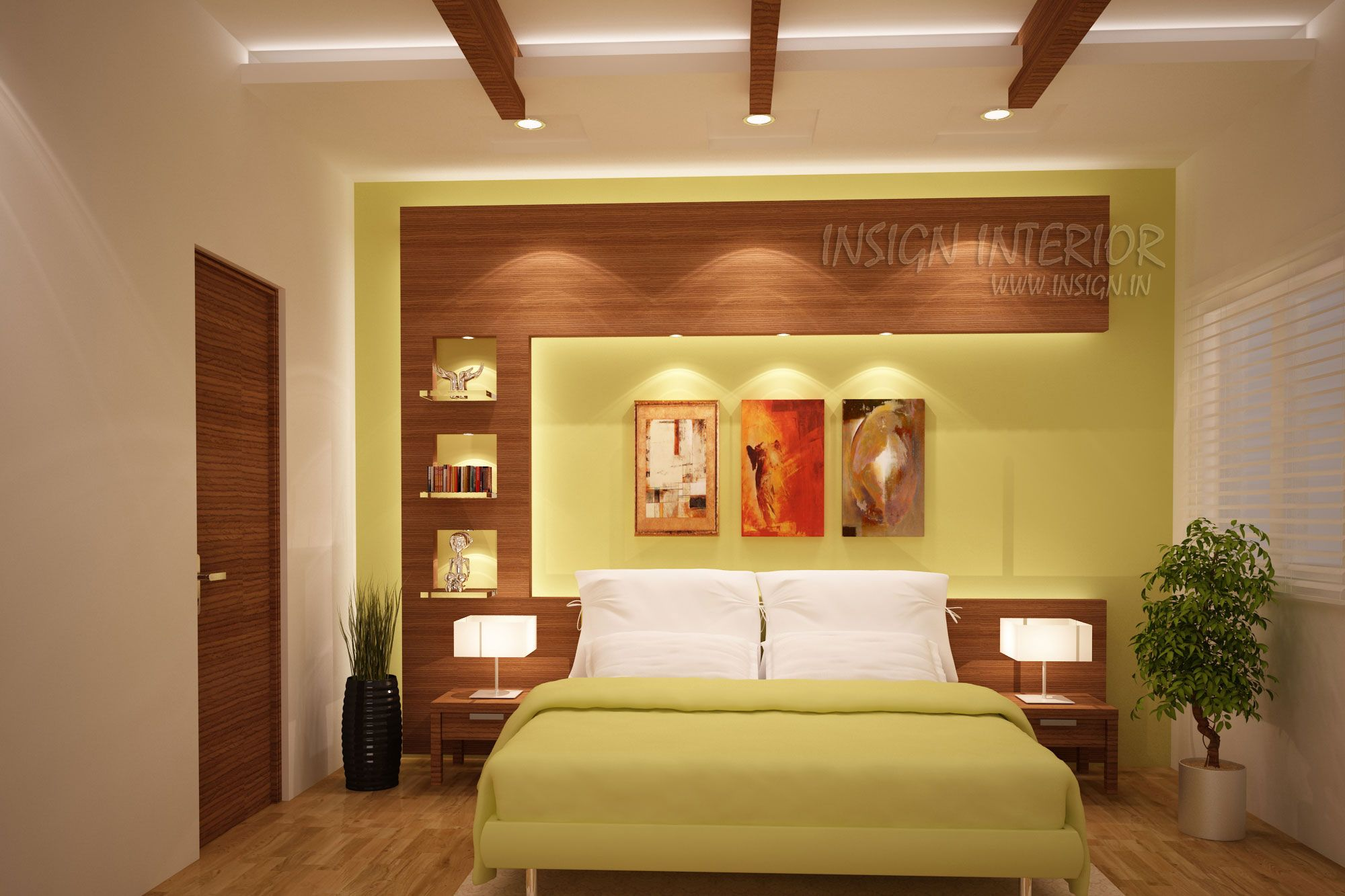 Interior Designers In Chennai Interior Interior Design Best