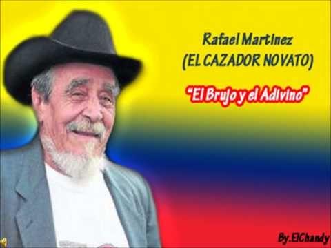 poema__el_cazador_novato,llanos_orientales_de_Colombia