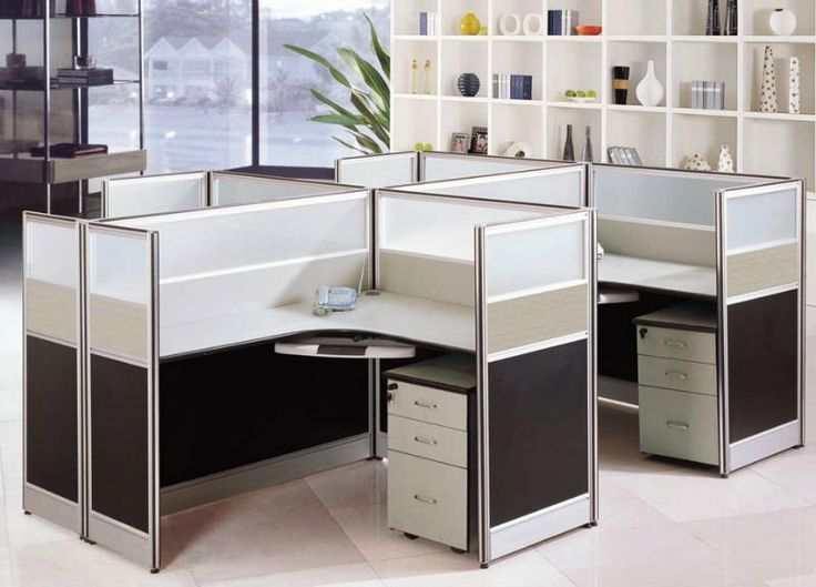 Improve Your Office Decor And Infuse It With New Life With Modern Office Partitions And Work Office Furniture Online Office Partition Modern Office Partitions