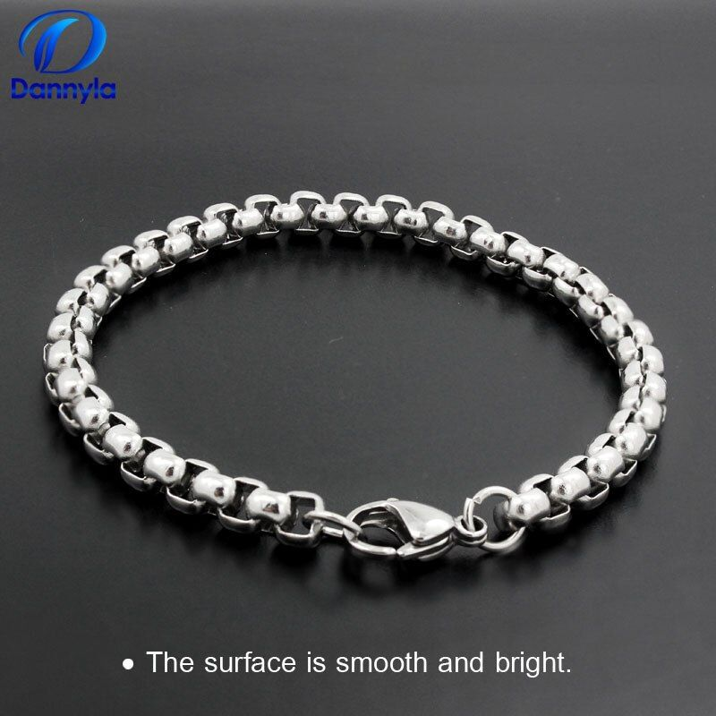 19+ 316 stainless steel jewelry wholesale info