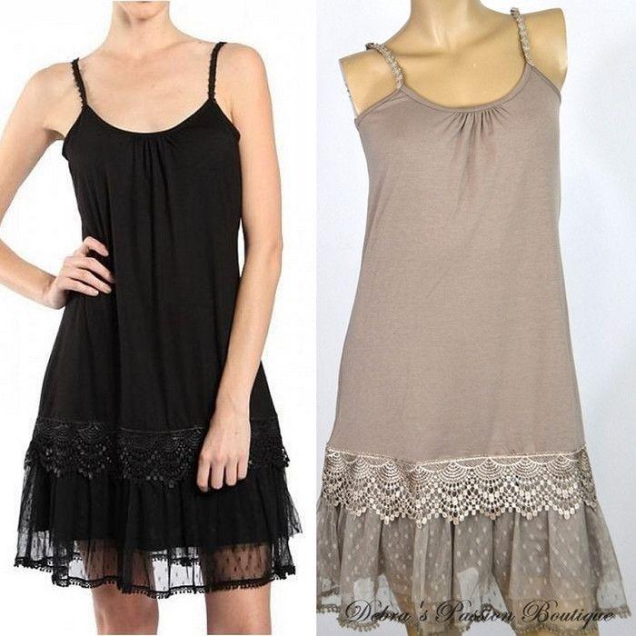 Versus yellow lace slip dress