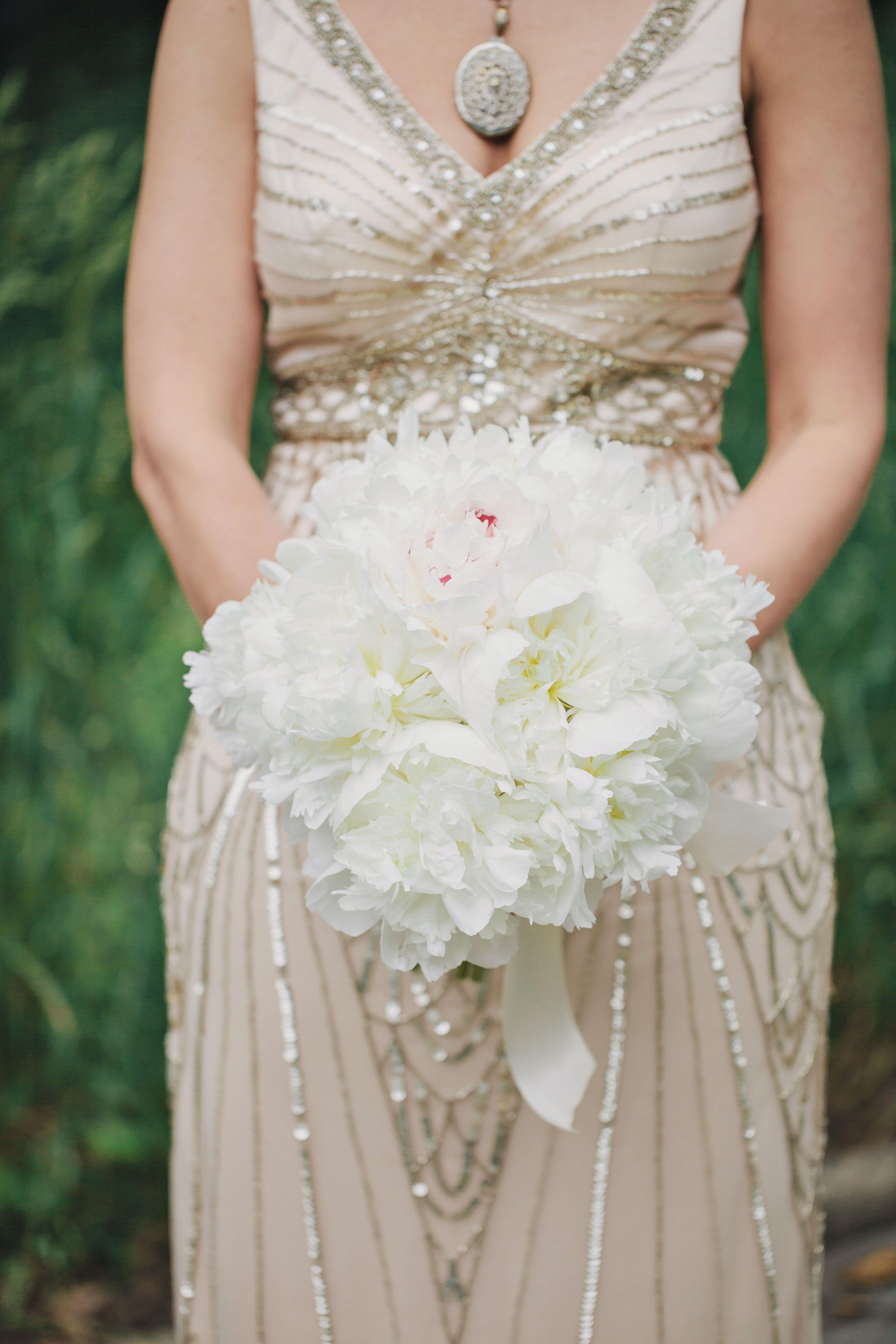 Wedding dresses brooklyn  Montauk Club of Brooklyn Wedding  Wedding Wedding and Bride bouquets
