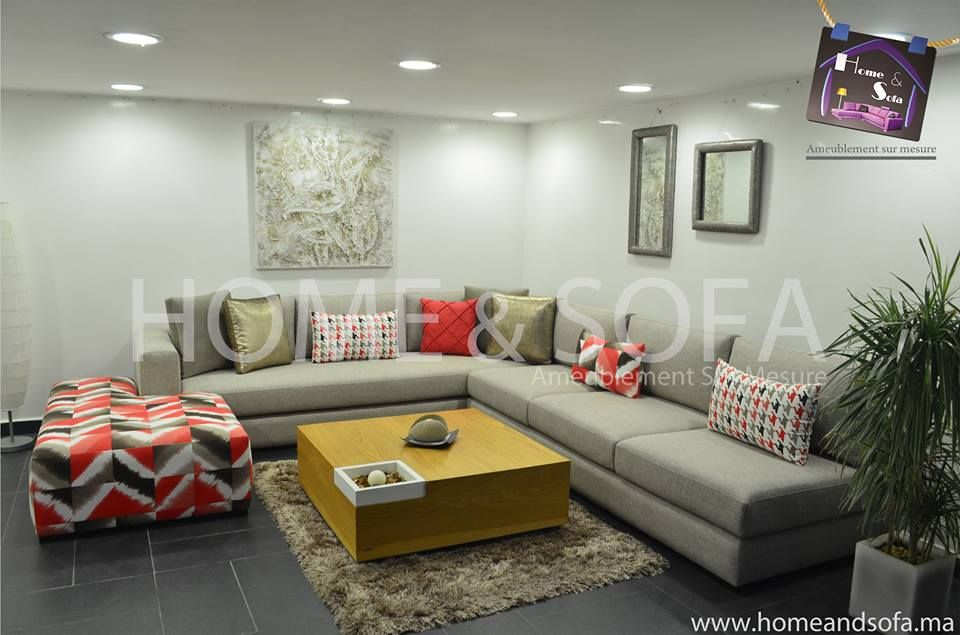 Casashops | Pinterest | Salons, Drawing rooms and Future house