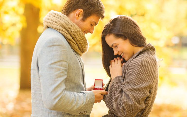 Proposal Ideas 5 Best Ways To Propose A Girl Proposals And