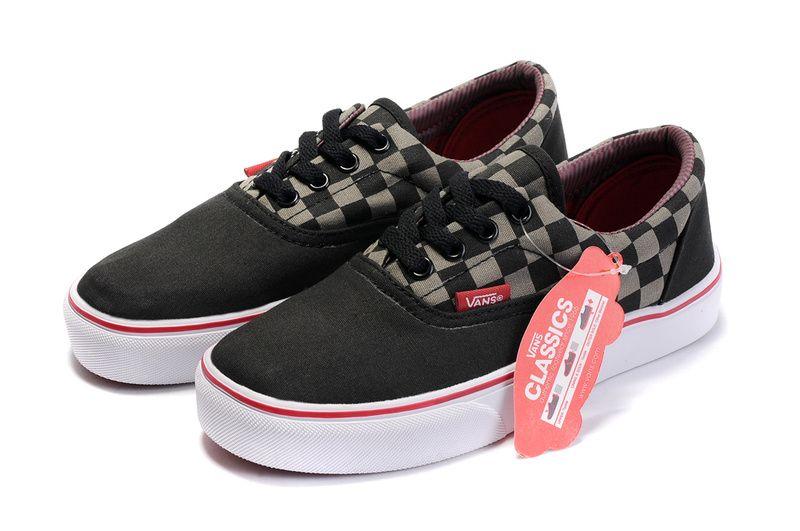 Vans Shoes UK-Cheap Vans Shoes Sale