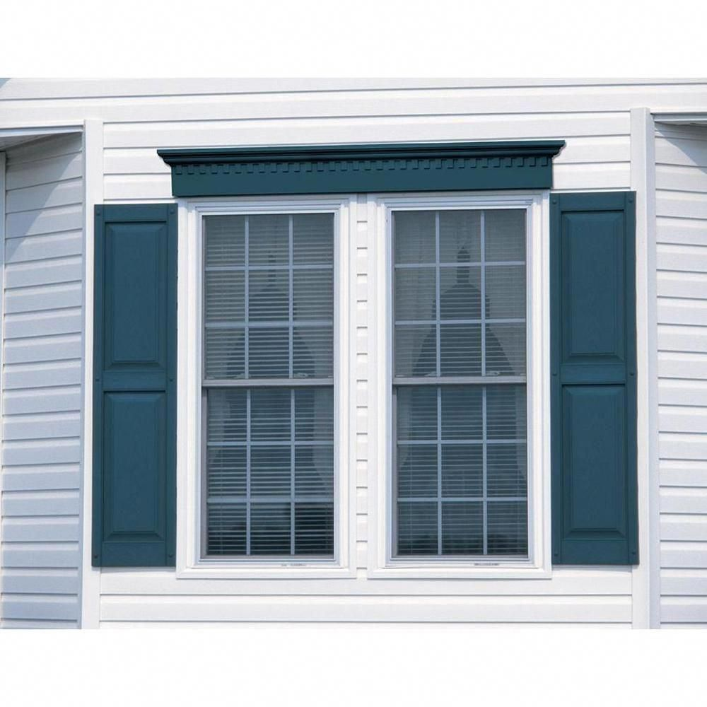 It S Marvelous Go Look At These 10 Strategies All About Farmhouseshutters In 2020 Window Trim Exterior Shutters Exterior Window Shutters Exterior
