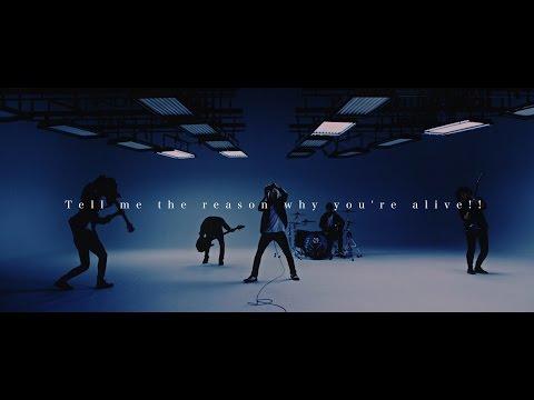 Pin by Tokiwa Hagihara on Music in 2020 Japan music