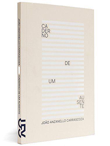 Caderno de Um Ausente por João Anzanello Carrascoza http://www.amazon.com.br/dp/8540506556/ref=cm_sw_r_pi_dp_wjW2wb1EJYHS5