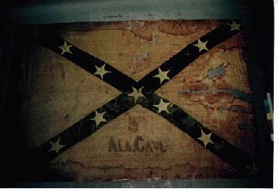 The Higginbotham Brothers Of Eas Civil War Flags Civil War History Civil War Battles