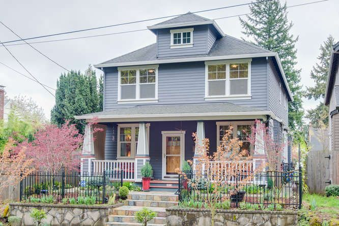 5918 NE 22nd Ave, Portland OR 97211, USA - Virtual Tour A bargain at $625,000. TOP of the Line EVERYTHING!!!
