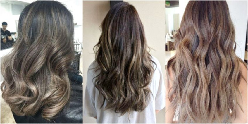 Ultra Lux Salon on Hair, Long hair styles, Hair extensions