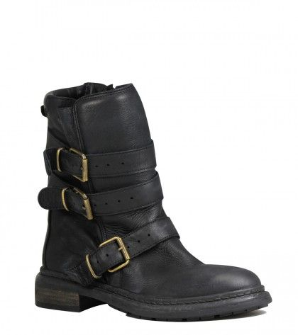 Boots Strategia BB246 Dry Guanto Nero. (Basalt)