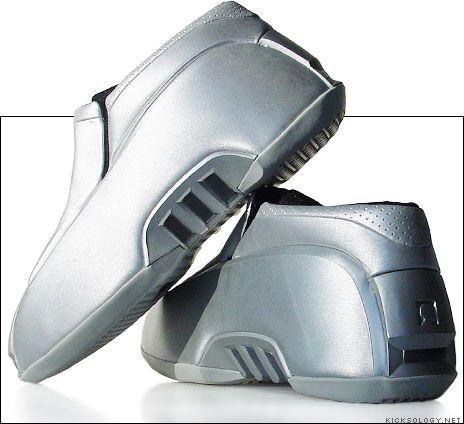 Adidas Kobe 2 | Kobe shoes, Sport shoes