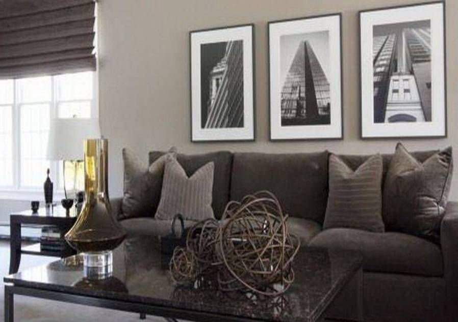 Mushroom Gray Living Room Wall Colors Living Room Grey Living Room Colors Living Room Paint