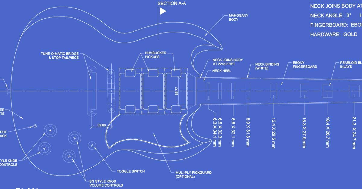 Gibson Epiphone B Wiring Diagram Free Download