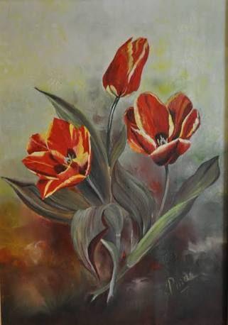 Guaj Boya Calismalari Kolay Ile Ilgili Gorsel Sonucu Art Drawings Painting