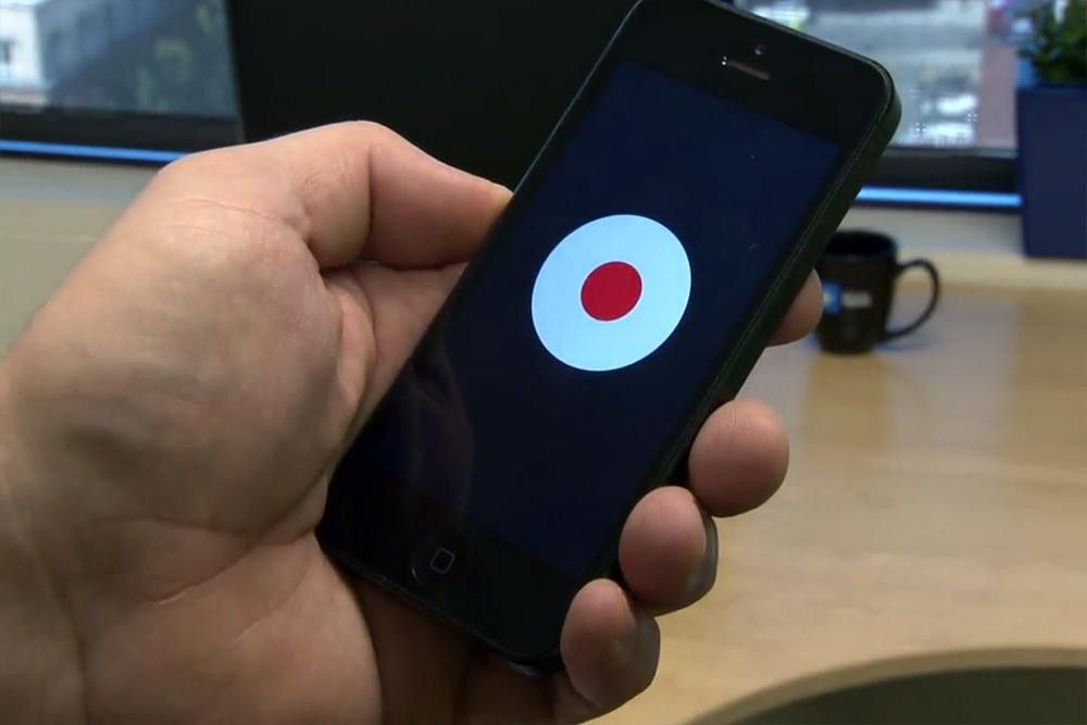 How to Record Calls on Your iPhone Iphone information