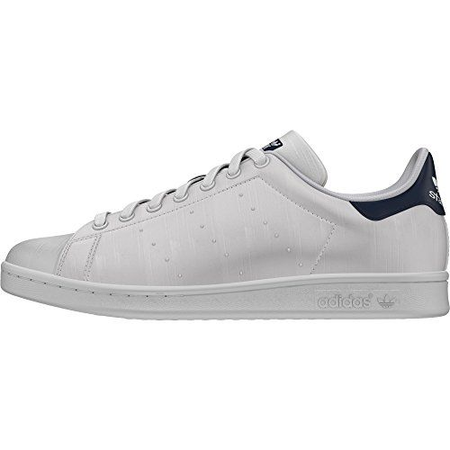 adidas stan smith 41 1/3