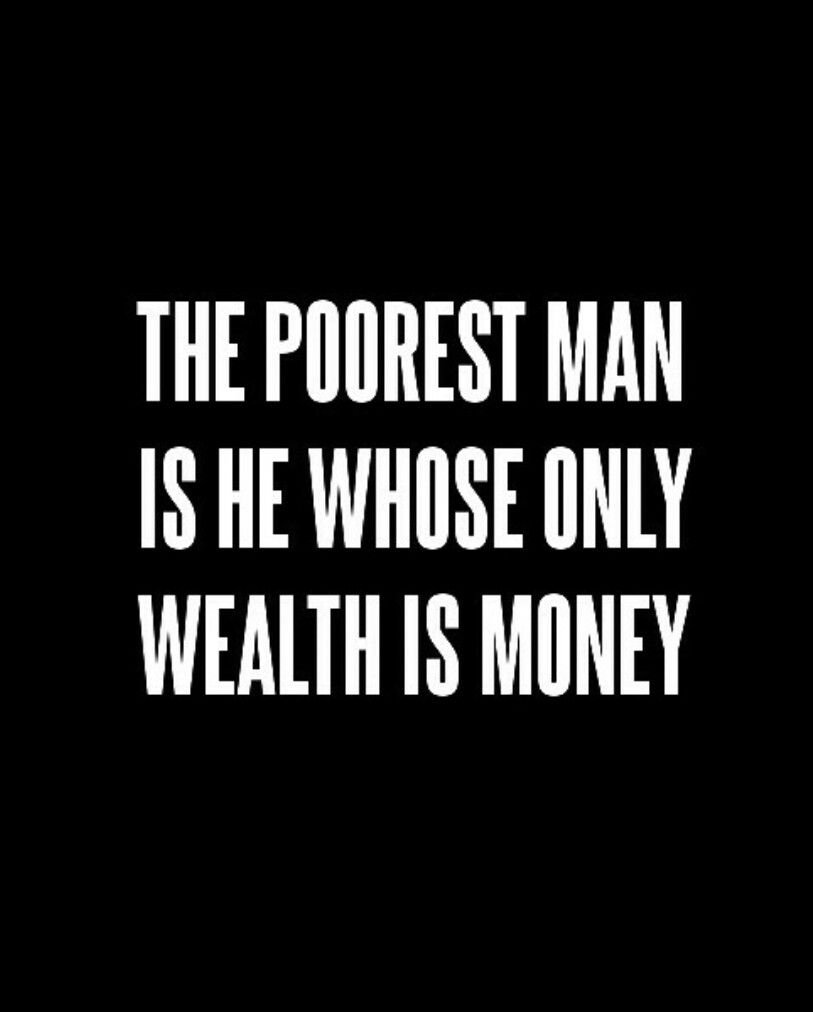 Verses · Real Men QuotesLife QuotesTruth QuotesFamous ...