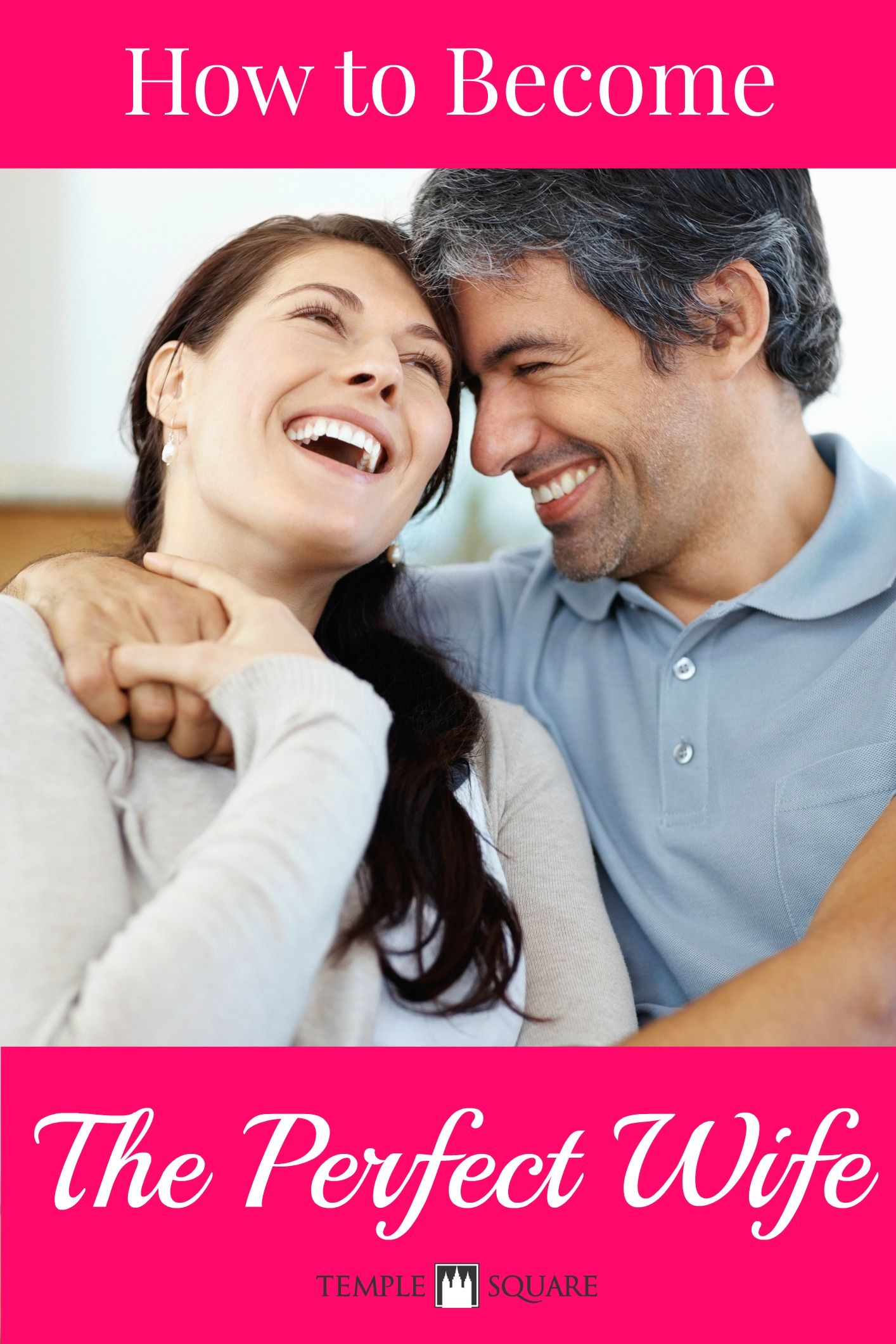 Male female domestic partnership
