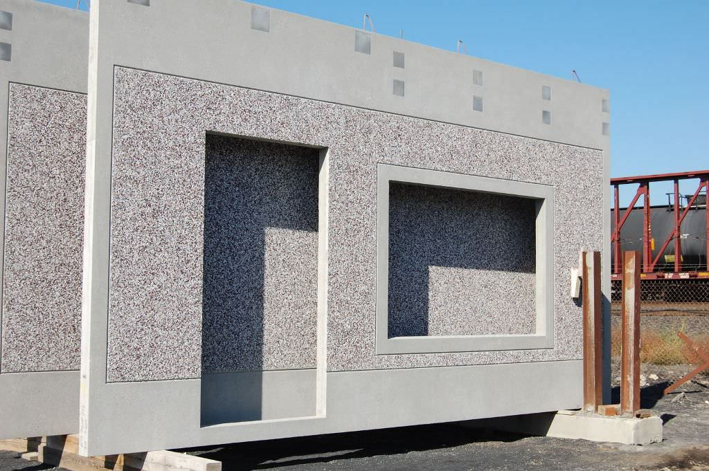 The Superb Design Of Prefab Wall Panels For Homes In 2020 Prefab Walls Precast Concrete Panels Precast Concrete