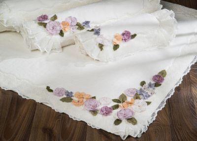 IRENA PASPAS #homesweethome #soft #interiordesing #elegant ...