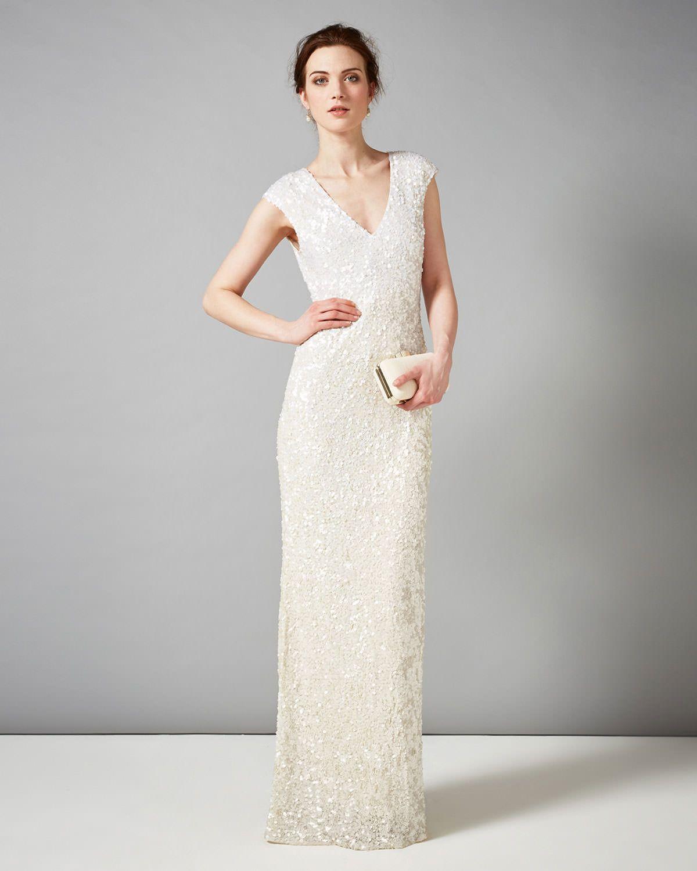collection 8 dresses  e015aab7e
