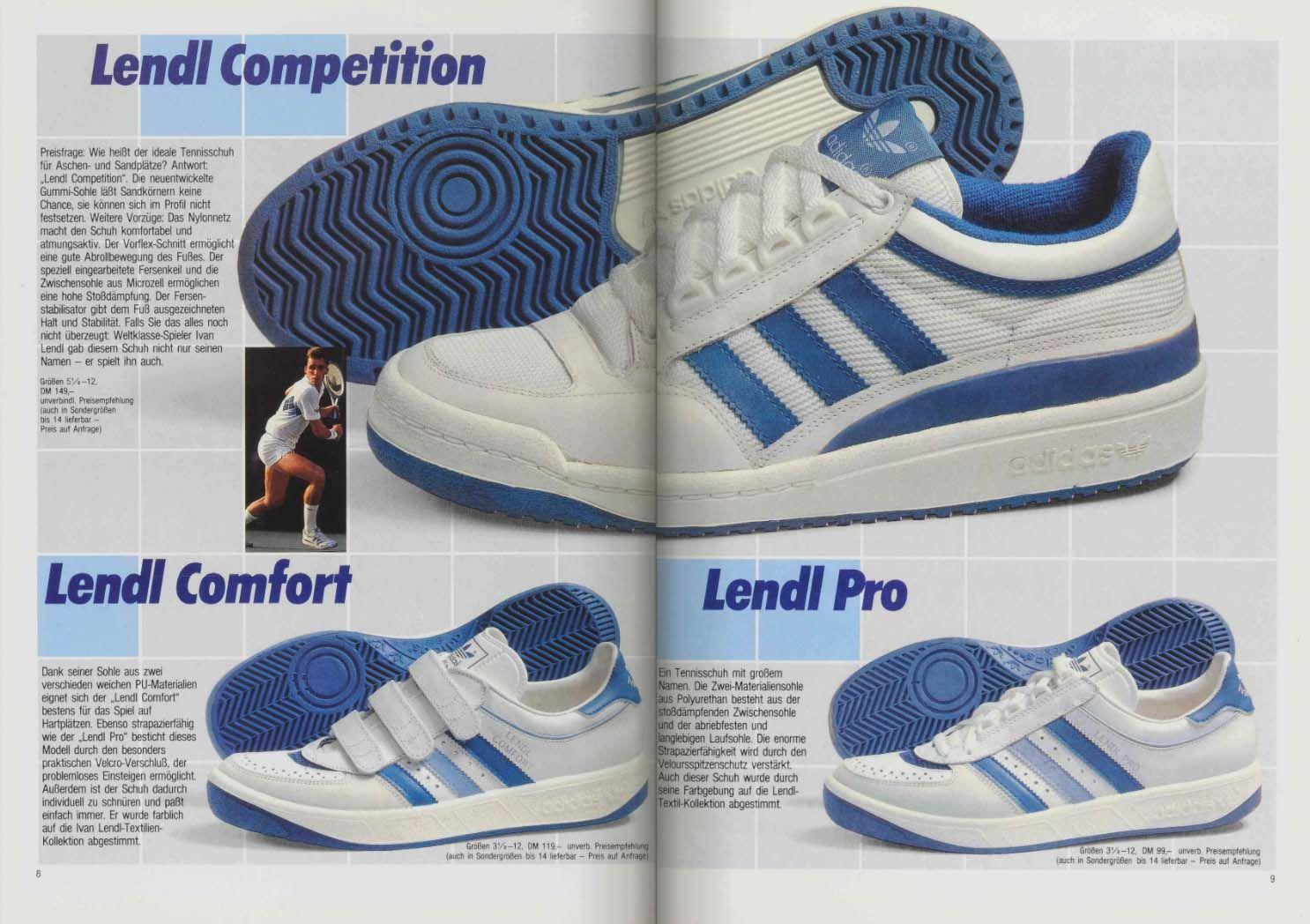 adidas samba schnüren, Adidas Originals Schuhe Sale | Adidas