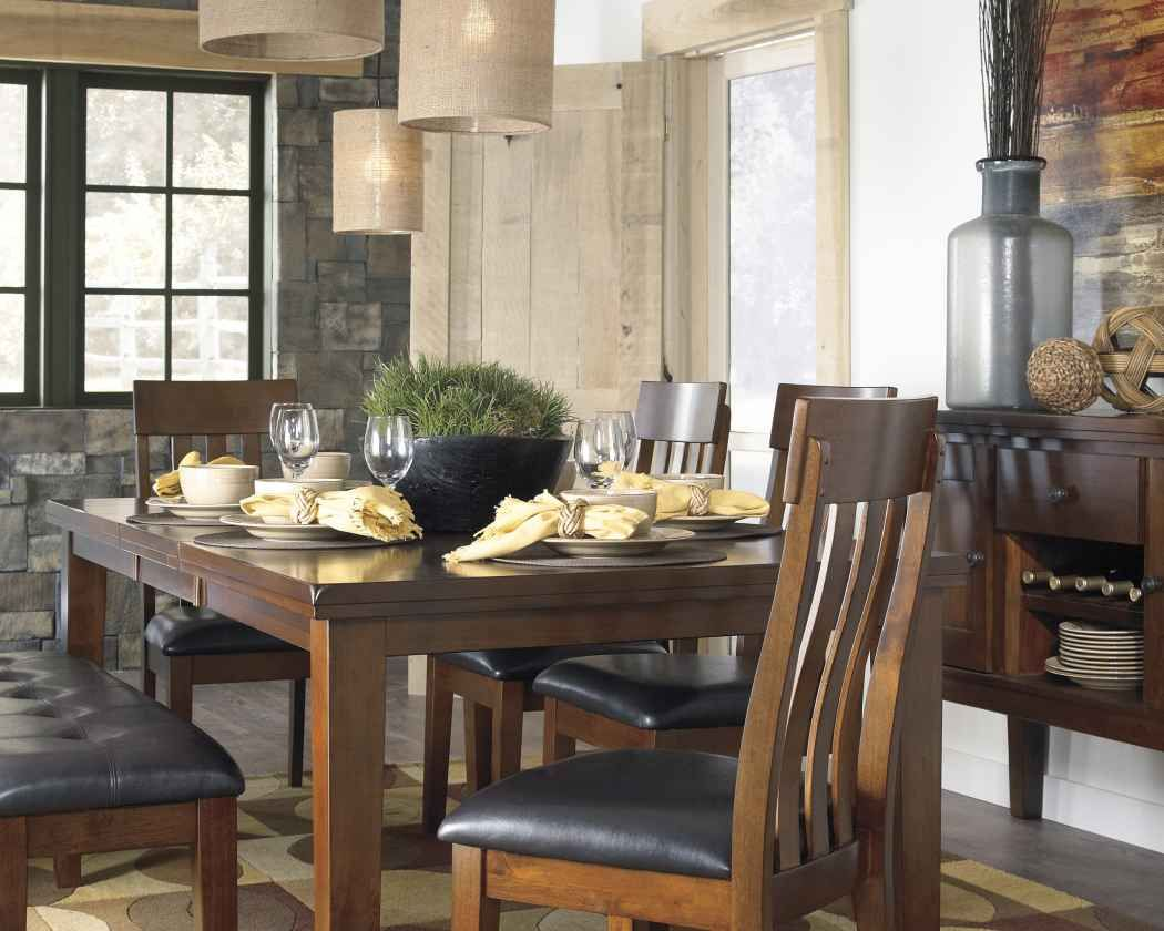Ralene Dining Room Jr Furniture Furniture Store With Locations In Portland Seattle Vancouver Upholstered