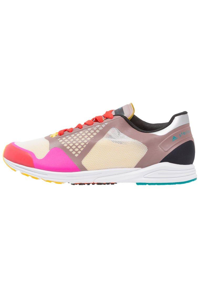 zapatillas running adidas competicion