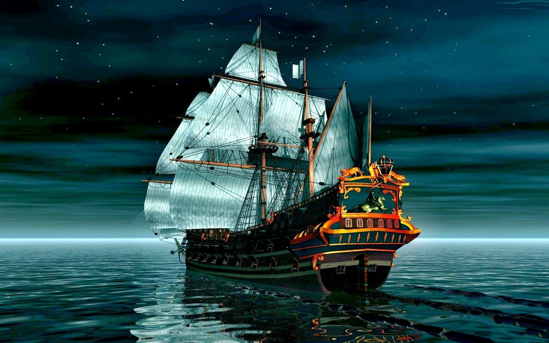 Wallpaper Collection 37 Best Free Hd 3d Hd Wallpapers Background To Download Pc Mobile In 2020 Sailing Sailing Ships Old Sailing Ships