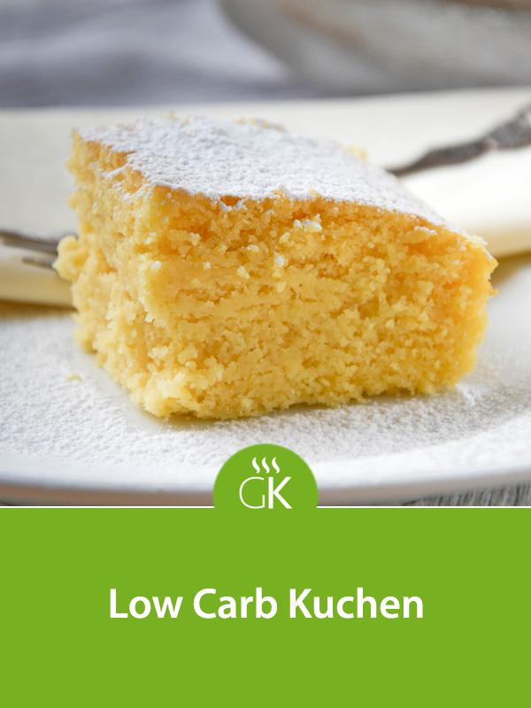 2e2554b9b4395fa9400cf08a11a01a7d - Lowcarb Kuchen Rezepte