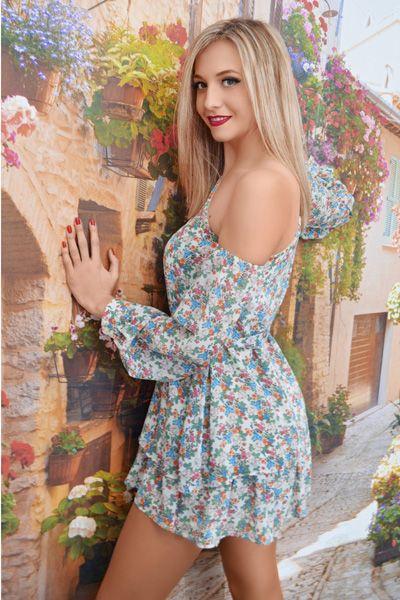 Girl giving login password russian brides gallery virgin masterbating