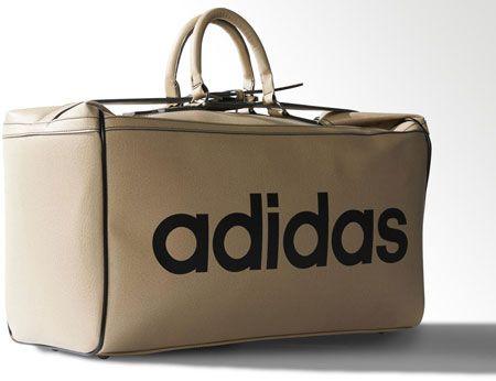 adidas retro bag