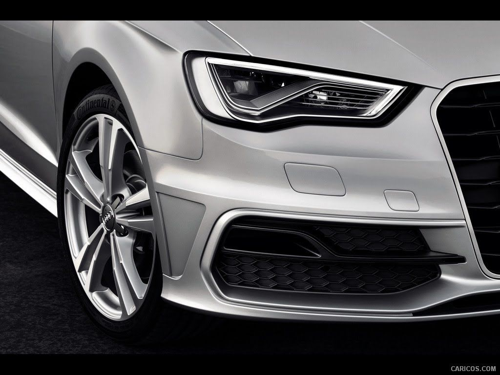 2017 audi a3 s tronic 7 speed dual clutch automatic transmission audi a3 sportback sedan cabriolet s3 pinterest audi a3 audi and engine