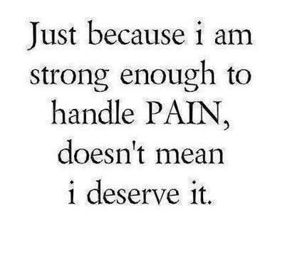 Bon Boy, Girl, Handle, Love, Pain, Quotes, Sad, Smile,
