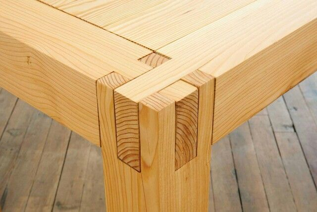 Carpentry Joinery And Woodworking Forum Trinituner Com