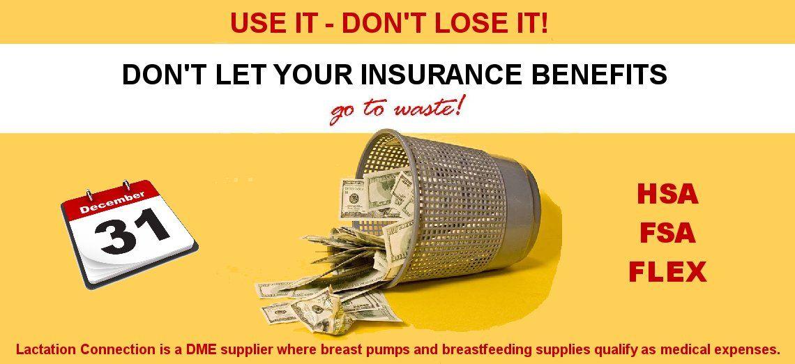Pin On Breastfeeding Deals Steals