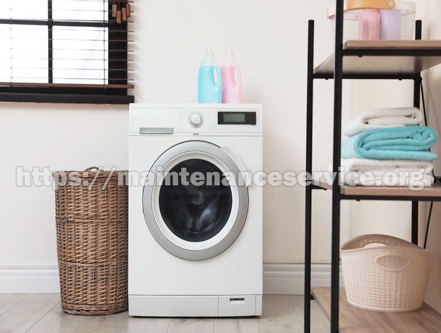فرع صيانة غسالات Hisense Hisense Maintenance Center Lg Washing Machines Washing Machine Lg Washing Machine