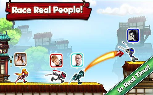 android download free game apps